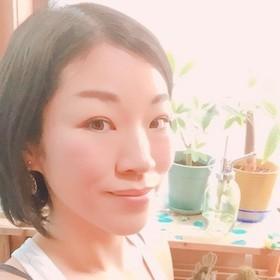 七花 綾花のプロフィール写真