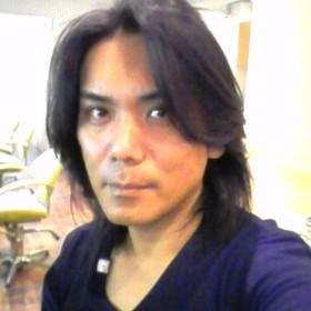 倉橋 久博のプロフィール写真