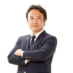 竹内 隼人のプロフィール写真