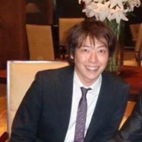 亀田 朋孝のプロフィール写真