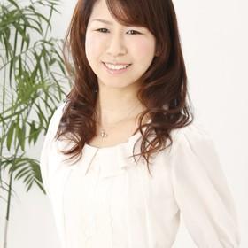 Kadono Michikoのプロフィール写真