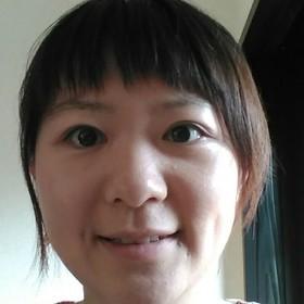 白石 聖子のプロフィール写真