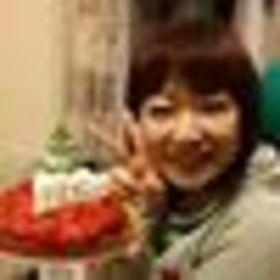 Komuro Yumiのプロフィール写真