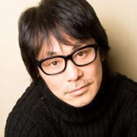 Nagaoka Kojiのプロフィール写真