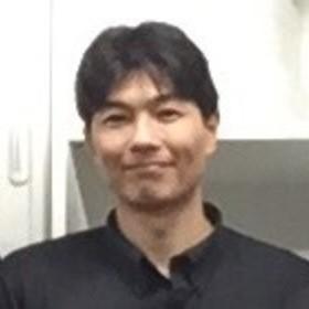 鎌形 謙一郎のプロフィール写真