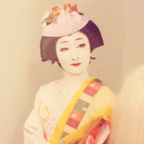 花柳 杏太生のプロフィール写真