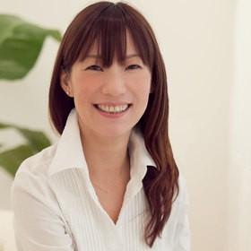 Yasunami Kyokoのプロフィール写真