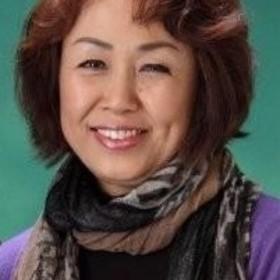 Okada Terukoのプロフィール写真