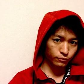 eisk hiroshimaのプロフィール写真