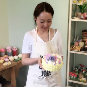 貴美子 池田のプロフィール写真