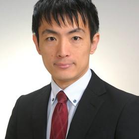 篠原 宏治のプロフィール写真