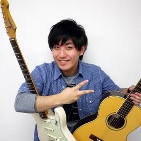 鈴木 敏浩のプロフィール写真