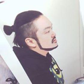 Taki Toshiharuのプロフィール写真