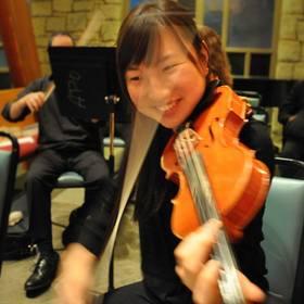 Shoji Kanahaのプロフィール写真