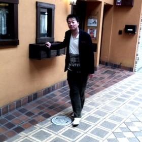 大澤 宏至のプロフィール写真