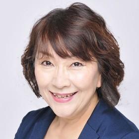 八百谷 和子のプロフィール写真