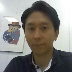 Nuyu Tsuyoshiのプロフィール写真