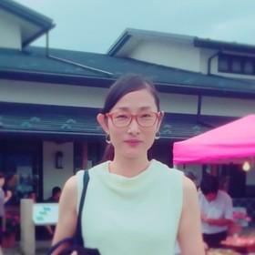 佐々木 吏津子のプロフィール写真