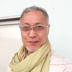 山田 明郷のプロフィール写真