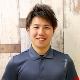 Takami Gakuのプロフィール写真