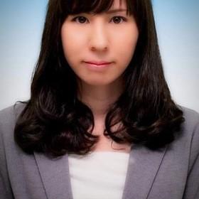 新田 マリアのプロフィール写真