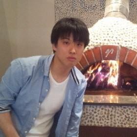 和気 朋宏のプロフィール写真