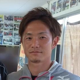 Waki Shintarouのプロフィール写真