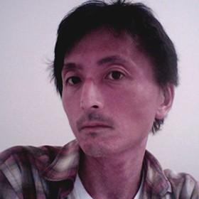 吉田 祥のプロフィール写真