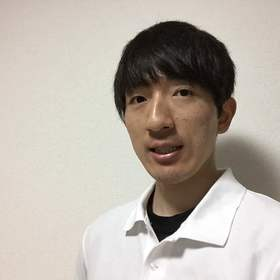 宮田 惠章のプロフィール写真
