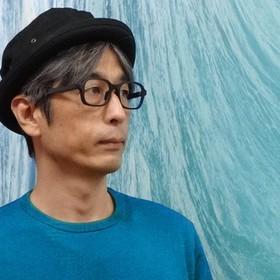 Fukatani Tomokiのプロフィール写真