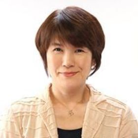 Takahara Satokoのプロフィール写真