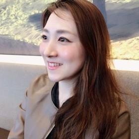 赤松 加奈のプロフィール写真