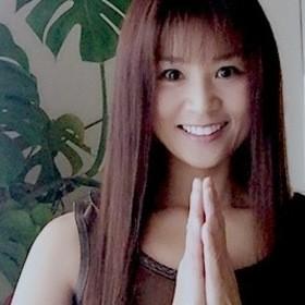 廣咲 杏樹のプロフィール写真
