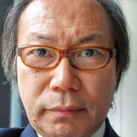 松倉 傑のプロフィール写真