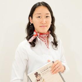 大野 絵奈のプロフィール写真