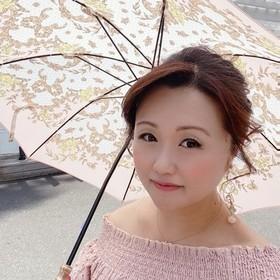 荒川 佳美のプロフィール写真