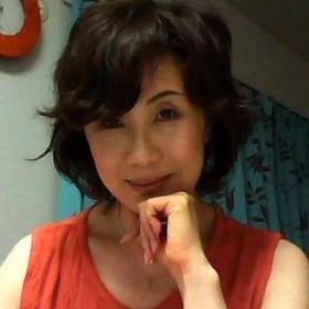 長谷川 宏美のプロフィール写真