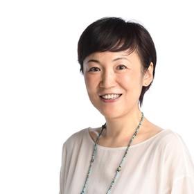 佐野 千津子のプロフィール写真