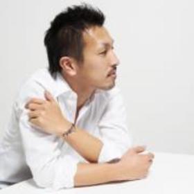 Oshige Yushinのプロフィール写真
