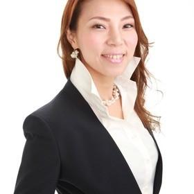 野田 杏子のプロフィール写真