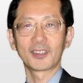 吉田 英幸のプロフィール写真