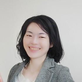 Takasu AIMIのプロフィール写真