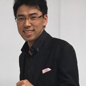 川嶋 健のプロフィール写真