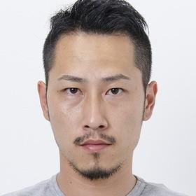 石川 博教のプロフィール写真