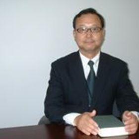加藤 俊信のプロフィール写真