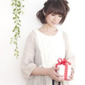 宮岡 宏会のプロフィール写真