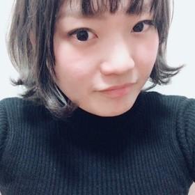 Hayami Miyukiのプロフィール写真