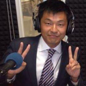 Ishimaru Mitsuruのプロフィール写真