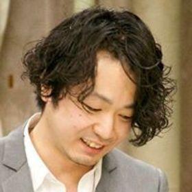 Kiyozawa Ryotaのプロフィール写真