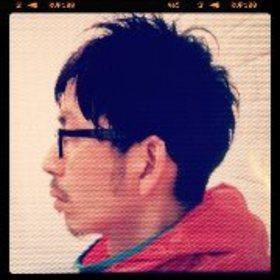 Mine (Ani) Seidoのプロフィール写真
